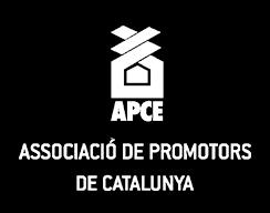APCE | Associació de Promotros de Catalunya
