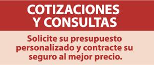 Cotitzacions i consultes
