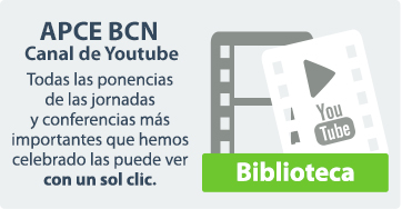Canal Youtube APCEBCNMEDIA