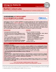 2014-01-01-Butlleti_Ediseguros_GEN_2014_BCN