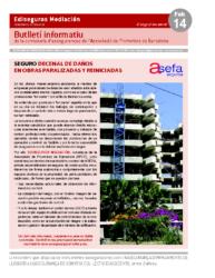 2014-02-02-Butlleti_Ediseguros_FEB_2014_BCN