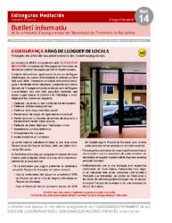 2014-10-06-Butlleti_Ediseguros_SET_2014_BCN