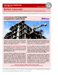 2014-10-07-Butlleti_Ediseguros_OCT_2014_BCN