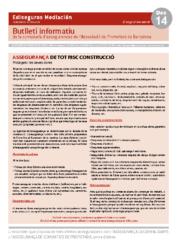 2014-12-09-Butlleti_Ediseguros_des_2014-BCN