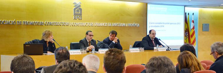 2014-AULA-Cierre-contable-fiscal-(8)