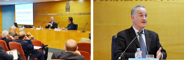 2014-AULA-Conferencia-reforma-tributatua