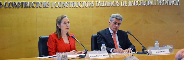 2014-CONFERENCIA-Ana-Pastor-Ministra-de-Fomento-(57)