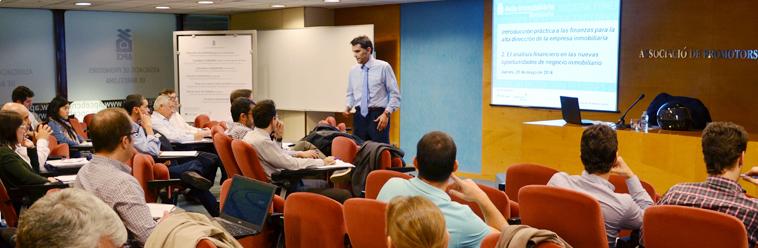 2014-AULA-seminaris-finançament-abril-maig-6