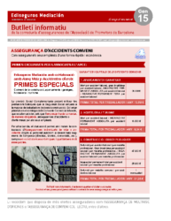 2015-01-01-Butlleti_Ediseguros_gen_2015-BCN