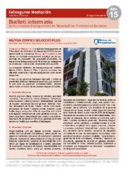 2015-04-04-Butlleti_Ediseguros_abr_2015-BCN