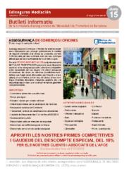 2015-06-06-Butlleti_Ediseguros_juny_2015-BCN