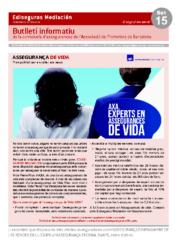 2015-09-07-Butlleti_Ediseguros_setembre_2015-BCN