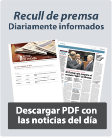 Descarga PDF con todas las noticias