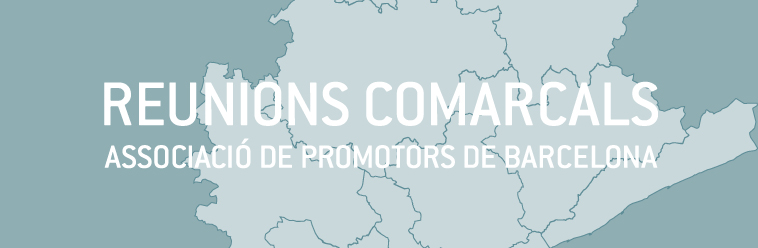 Reunios-comarcales-Foto-Web-Destacada-cat