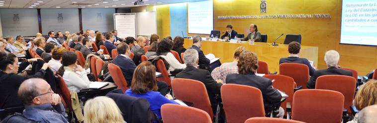 Foto-Destacada-Sessio practica-18-11-2015
