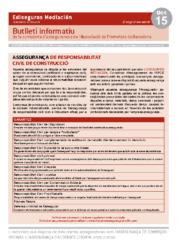 2015-10-08-Butlleti_Ediseguros_octubre_2015-BCN