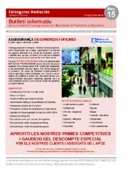 2015-12-10-Butlleti_Ediseguros_desembre_2015-BCN
