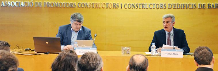 Foto-Web-Destacada-conferencia-javier-buron