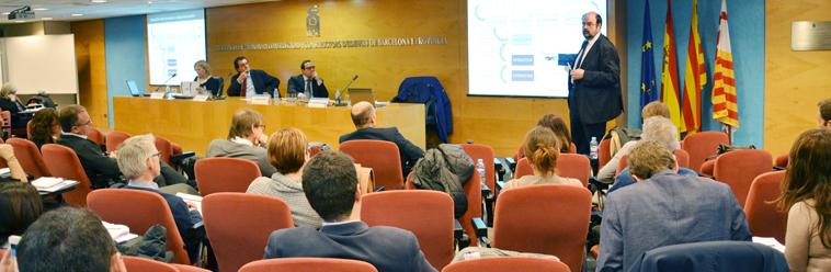 Foto-Web-Destacada-Jornada-tancament-comptable-fiscal