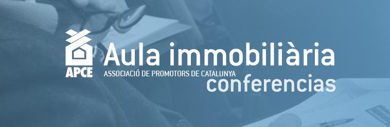 Conferencias_destacada_cast