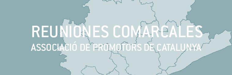 Reuniones-comarcales_destacada_cast