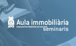Seminaris sobre pràctica comptable-fiscal 2016