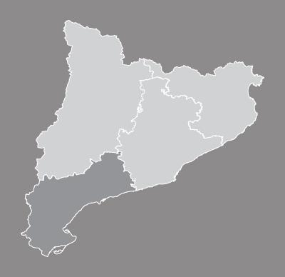 02-comissio-tarragona