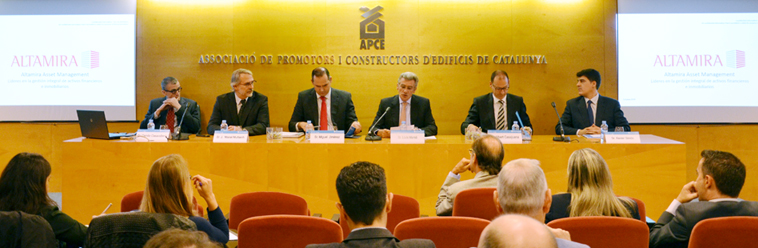 web-destacada-altamira-catalunya-2016