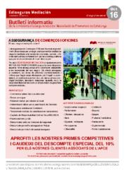 2016-10-10-Butlleti_Ediseguros_oct_2016-BCN