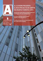 Revista APCE Habitatge