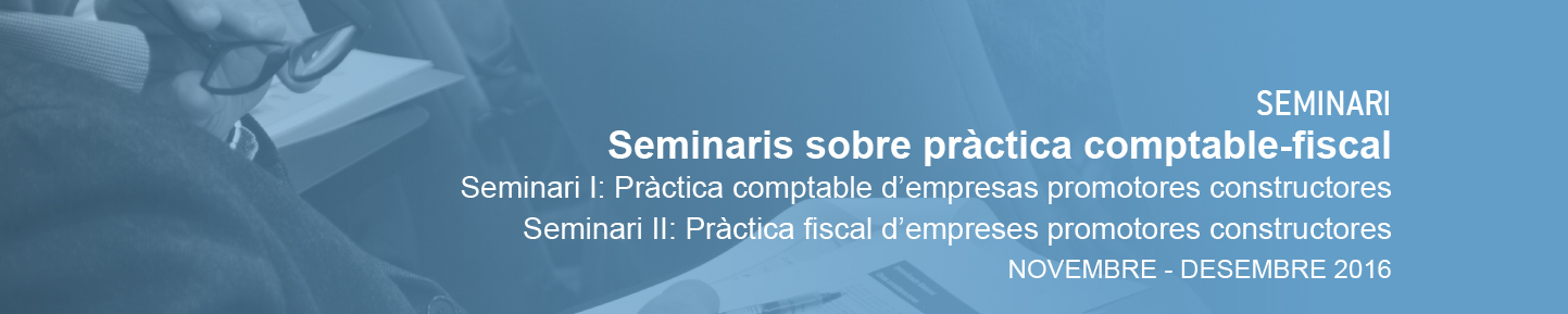 Slidder-Aula-formacio-seminario-CAT
