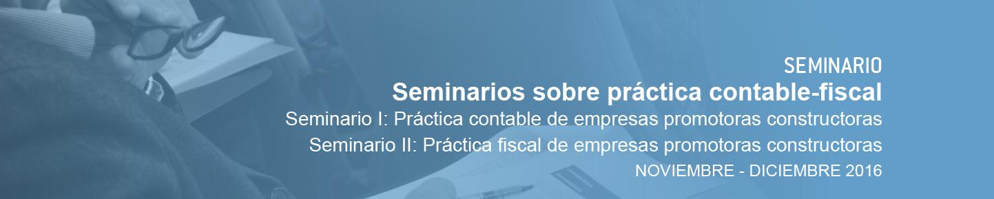 Slidder-Aula-formacio-seminarios-contable-fiscal-CAST