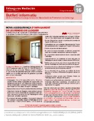 2016-11-11-Butlleti_Ediseguros_nov_2016-BCN