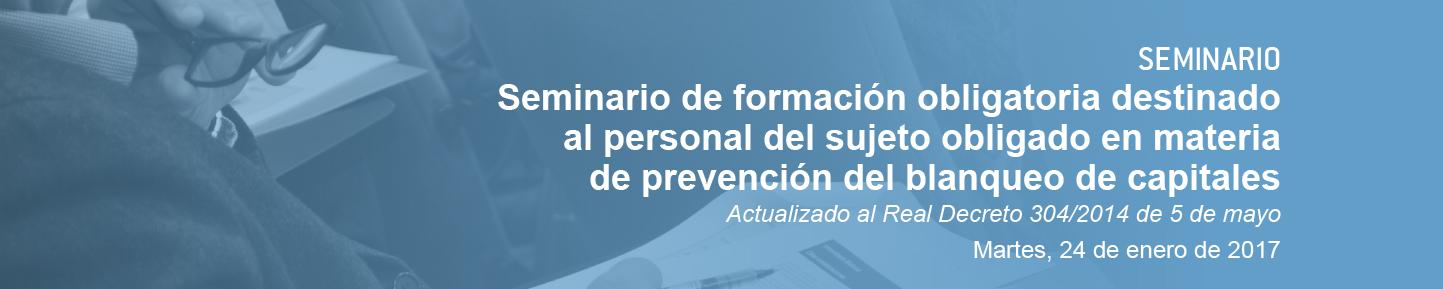 Slidder-Aula-formacio-seminario-prevencio-blanqueo-capitales-CAST