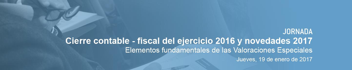 Slidder-jornada-cierre-contable-fiscal-2017-CAST