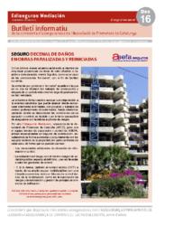 2016-12-12-Butlleti_Ediseguros_des_2016
