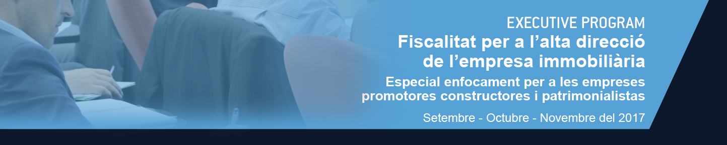 executive-program-fiscal-2017-cat