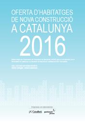 Estudi oferta 2016