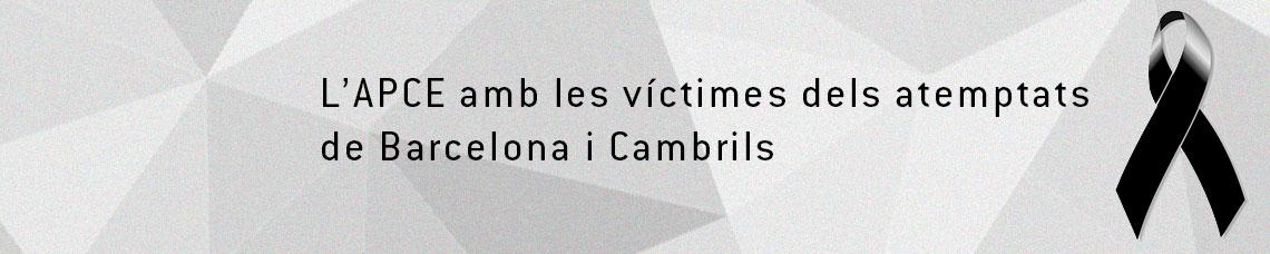 solidaritat-atemptats-barcelona-cambrils-ca