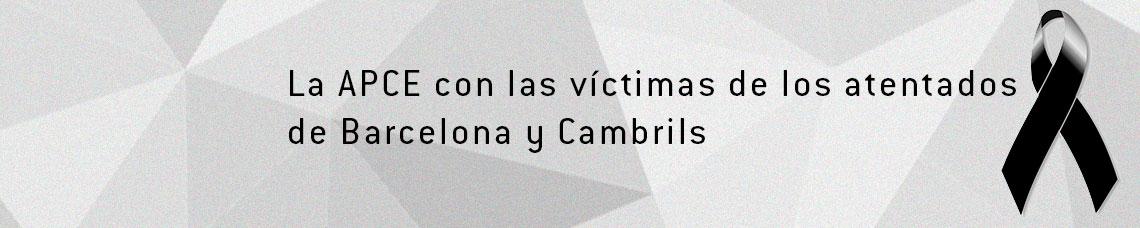 solidaritat-atemptats-barcelona-cambrils-es