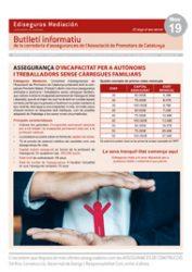 2019-11-10-Butlleti_Ediseguros_NOV_2019-CAT