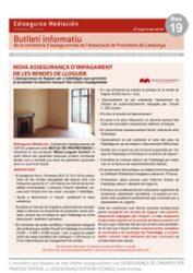 2019-12-11-Butlleti_Ediseguros_DES_2019-CAT