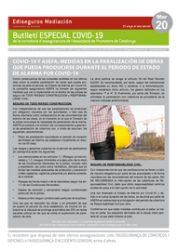 2020-03-03-01-Butlleti_Ediseguros_especial_COVID
