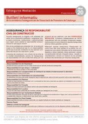 2020-05-05-Butlleti_Ediseguros_MAI_2020-CAT