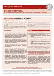 2020-07-07-Butlleti_Ediseguros_JUL_2020-CAT