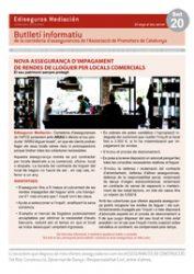 2020-09-08-Butlleti_Ediseguros_SET_2020-CAT