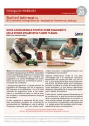 2020-10-09-Butlleti_Ediseguros_OCT_2020-CAT