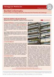2020-12-11-Butlleti_Ediseguros_des_2020-CAT