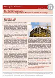 2021-01-01-Butlleti_Ediseguros_GEN_2021-CAT