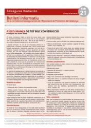 2021-02-02-Butlleti_Ediseguros_FEB_2021-CAT